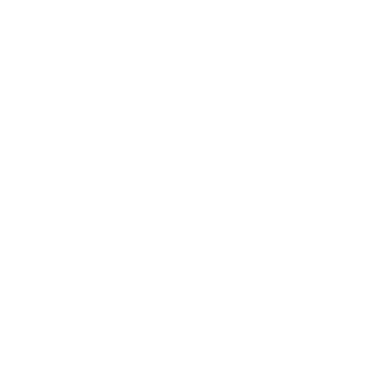 sp3nwfire.org